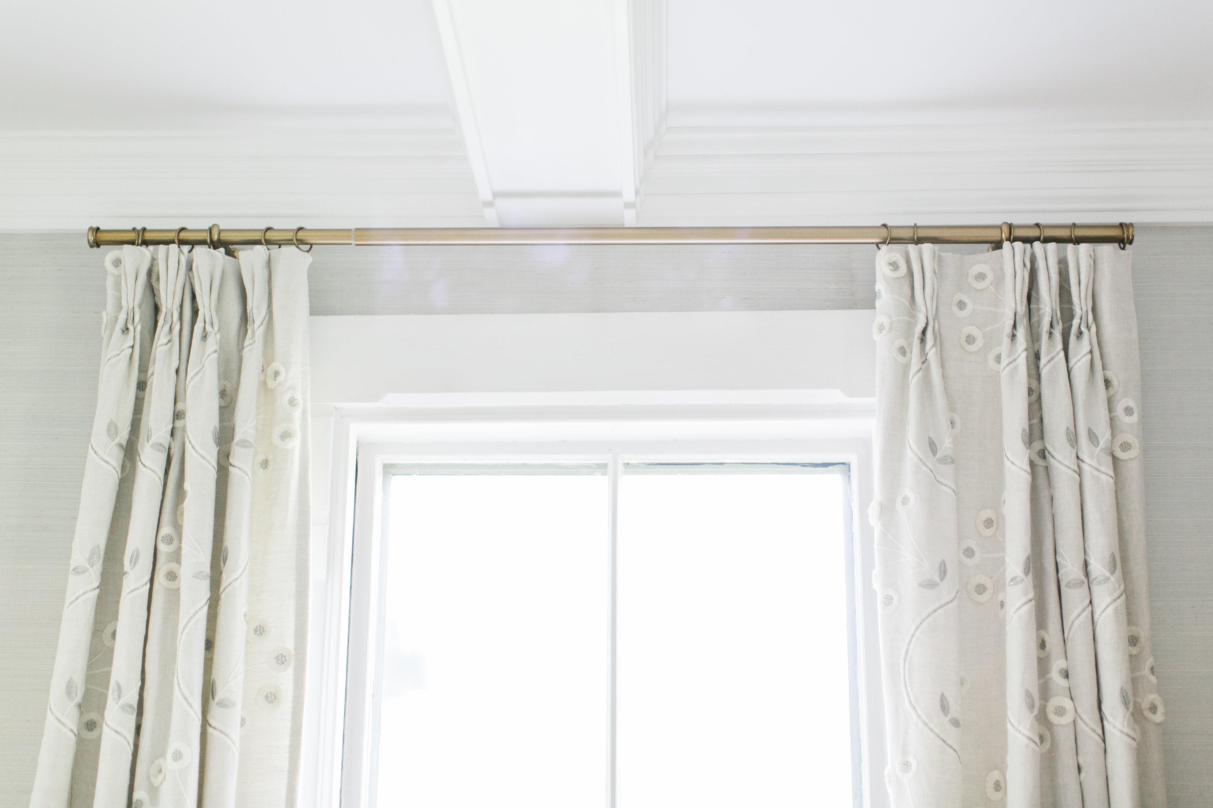joss  main curtains  best curtains  - joss main curtains best curtain