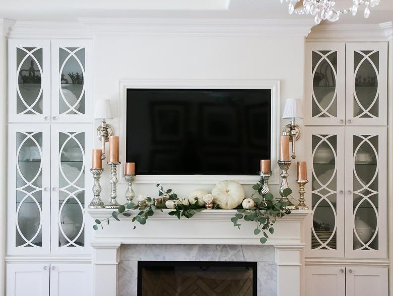 The lovely Randi Garrett Design, www.randigarrettdesign.com