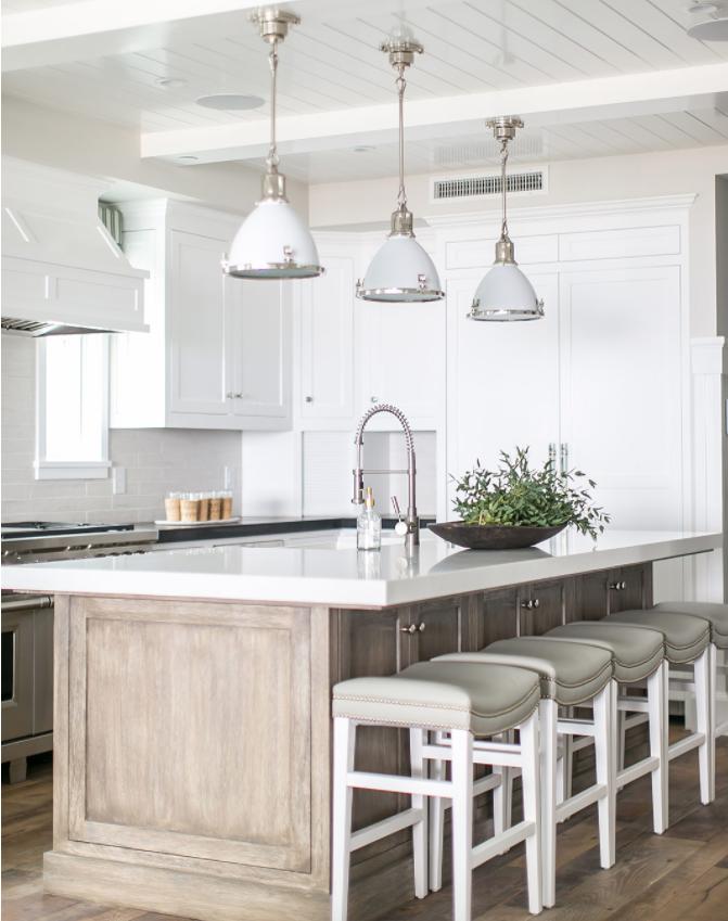 Pleasant Kitchen Design Inspiration Finding Lovely Interior Design Ideas Gresisoteloinfo