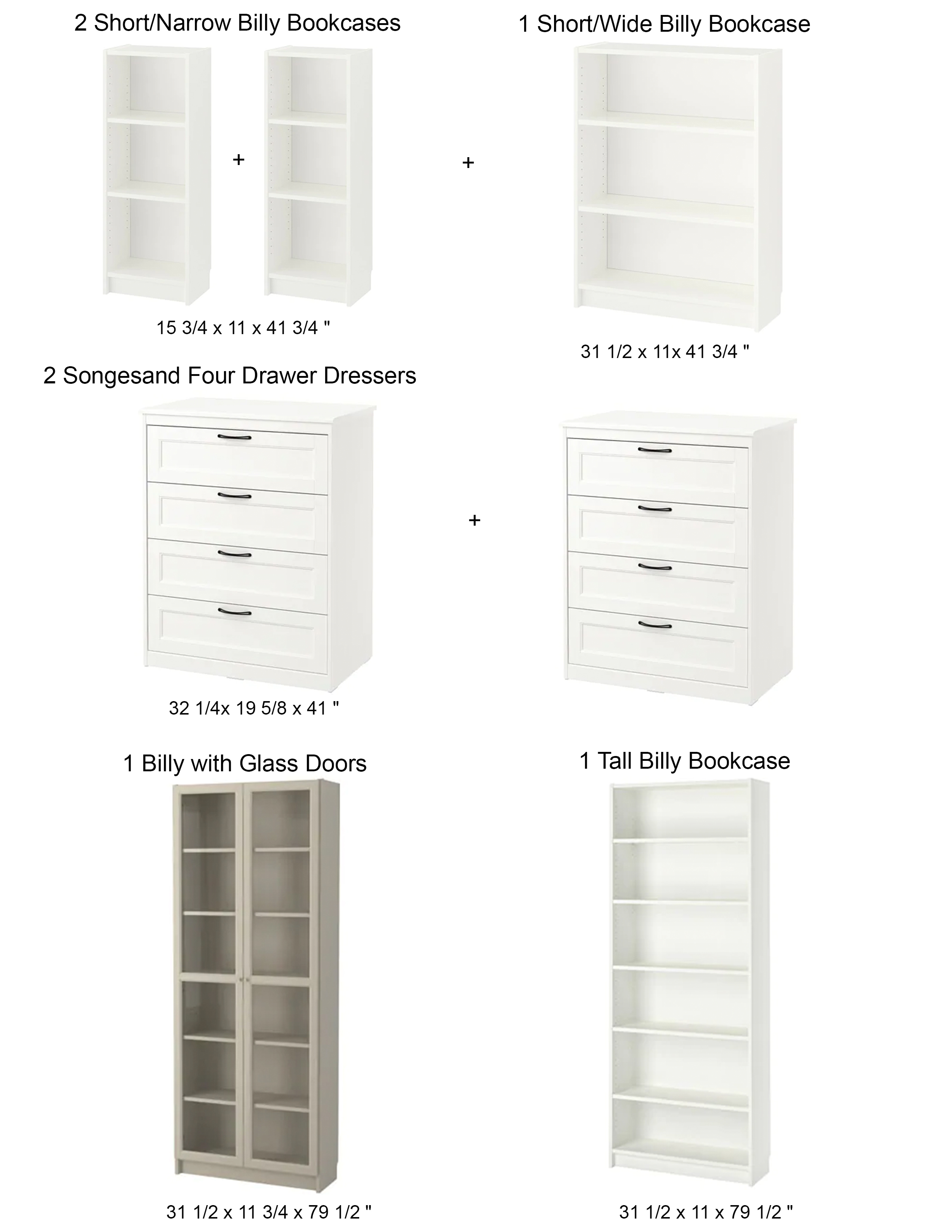 Master Closet Diy Part I Finding Lovely